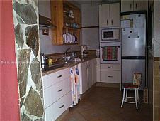 Foto - Casa en venta en calle Centro, Puerto Real - 213129871