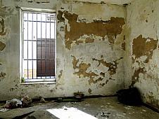 Foto - Casa en venta en calle Centro, Puerto Real - 213496109
