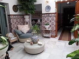 Foto - Casa en venta en calle Centro, Puerto Real - 213129409