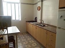 Foto - Piso en alquiler en calle Centro, Puerto Real - 213127783