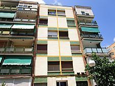 Fachada - Piso en venta en calle Menorca, Torreforta en Tarragona - 247278522