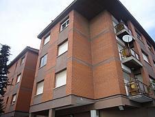 Fachada - Piso en venta en calle Riu Segre, Campclar en Tarragona - 249120325