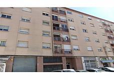 Fachada - Piso en venta en edificio Sant Marcos, Sant Pere i Sant Pau en Tarragona - 251578809