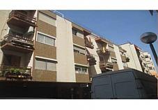 Fachada - Piso en venta en calle Del Taquigrafo, Eixample Tarragona en Tarragona - 251581795