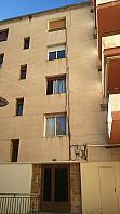 Fachada - Piso en venta en calle General Moragues, Centre en Reus - 273017145