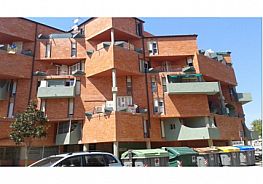 Fachada - Piso en venta en calle De Barcelona, Centre en Reus - 309593434