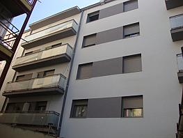 Fachada - Apartamento en venta en calle De la Republica, Eixample Tarragona en Tarragona - 314898082