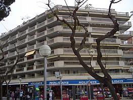 Fachada - Piso en venta en calle Crles Buigas, Plaça europa en Salou - 316759322