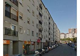 Fachada - Apartamento en venta en calle Santo Tomas, Sant Pere i Sant Pau en Tarragona - 323456193