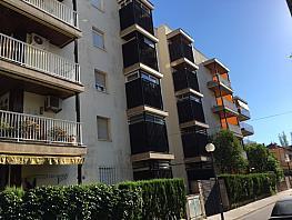 Fachada - Piso en venta en calle Valencia, Poble en Salou - 326245729