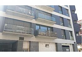Fachada - Piso en venta en calle Valencia, Horta de santa maria en Cambrils - 336229781
