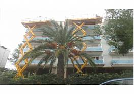 Fachada - Piso en venta en calle Torre Alta, Cap salou en Salou - 340299405