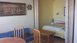 Piso en venta en calle Josep Carner, Paseig jaume en Salou - 352193883