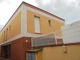 Casa adosada en venta en calle Mas Dels Cups, Sant Salvador en Tarragona