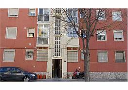 Fachada - Apartamento en venta en calle Montserrat, Poble en Salou - 365428027