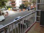 Terraza - Apartamento en venta en calle Zona Turìstica, Capellans o acantilados en Salou - 123027734