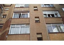 Fachada - Piso en venta en calle Ramiro Ortega, Reus - 168447420