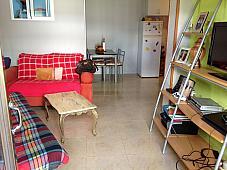Salón - Piso en venta en calle Ciutat de Reus, Salou - 179579053
