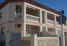 Fachada - Piso en venta en calle Clsoria, Mont-Roig del Camp - 203548995