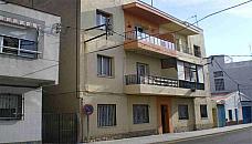 Fachada - Piso en venta en calle Francolí, Torreforta en Tarragona - 205495085