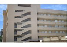 Fachada - Piso en venta en calle Gandesa, Mont-Roig del Camp - 218473216