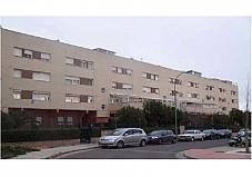 Fachada - Piso en venta en calle Riu Besós, Campclar en Tarragona - 220425085