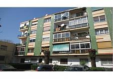 Fachada - Piso en venta en pasaje Formentera, Torreforta en Tarragona - 220428275