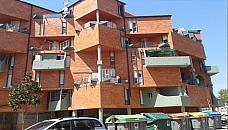 Fachada - Piso en venta en calle Barcelona, Centre en Reus - 234647595