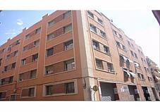Fachada - Piso en venta en calle Vapor, Barris Marítims en Tarragona - 237201473