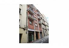 Fachada - Piso en venta en calle Cervantes, Barris Marítims en Tarragona - 237415383