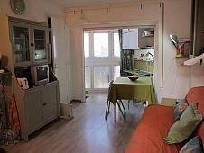 Zonas comunes - Piso en venta en calle Mayor, Capellans o acantilados en Salou - 240643561