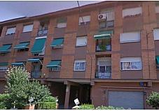 Fachada - Piso en venta en calle Riu Algars, Torreforta en Tarragona - 243318993