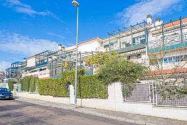 Foto - Dúplex en alquiler en calle Las Vaguadas, Las Vaguadas en Badajoz - 298197758