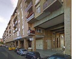 Foto - Oficina en alquiler en Badajoz - 298199240
