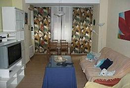Foto - Piso en alquiler en calle Sta Marina, Badajoz - 298202168