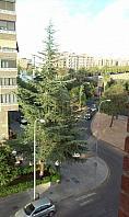 Foto - Piso en alquiler en calle Valdepasillas, Valdepasillas en Badajoz - 298202312
