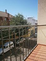 Foto - Apartamento en alquiler en calle Barriada de Llera, Barriada de Llera en Badajoz - 298203632