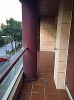 Foto - Piso en alquiler en calle Casco Antiguo, Casco Antiguo en Badajoz - 312992240