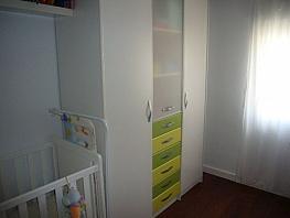Foto - Piso en alquiler en calle Pardaleras, Pardaleras en Badajoz - 333708017