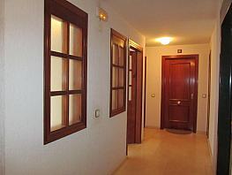 Foto - Piso en alquiler en calle Valdepasillas, Valdepasillas en Badajoz - 352978440