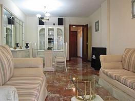 Foto - Piso en alquiler en calle Valdepasillas, Valdepasillas en Badajoz - 374210837