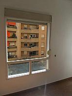 Foto - Piso en alquiler en calle Sta Marina, Badajoz - 378342375