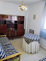 Foto - Apartamento en alquiler en calle Barriada de Llera, Barriada de Llera en Badajoz - 387802414