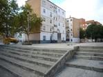 Pisos Baratos Badajoz, Valdepasillas