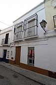 Pisos Baratos Badajoz, Casco Antiguo