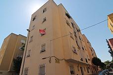 Pisos Baratos Badajoz, San Roque