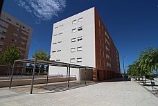 Pisos Badajoz