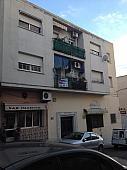Pisos Baratos Badajoz