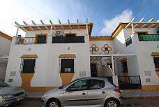 Casas Albuera (La)