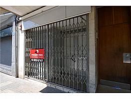 Local comercial en alquiler en Vilanova i La Geltrú - 276151133